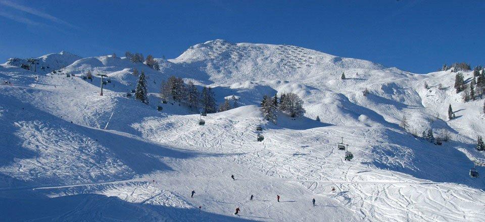 fieberbrunn tirol vakantie oostenrijk oostenrijkse alpen wintersport(1)