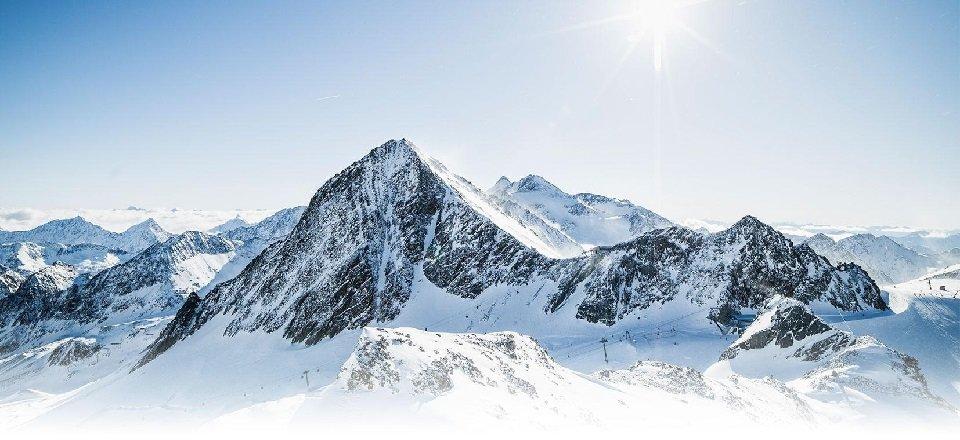neustift im stubaital tirol vakantie oostenrijk oostenrijkse alpen wintersport