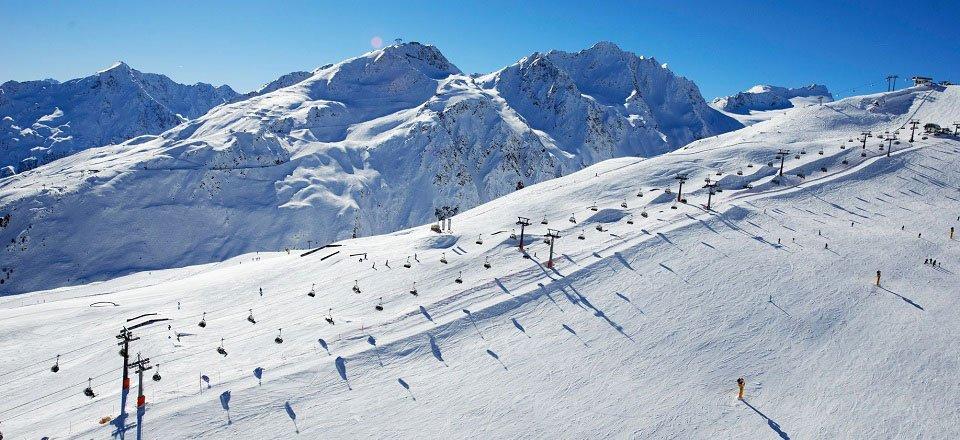 sölden tirol oostenrijk oostenrijkse alpen(3)