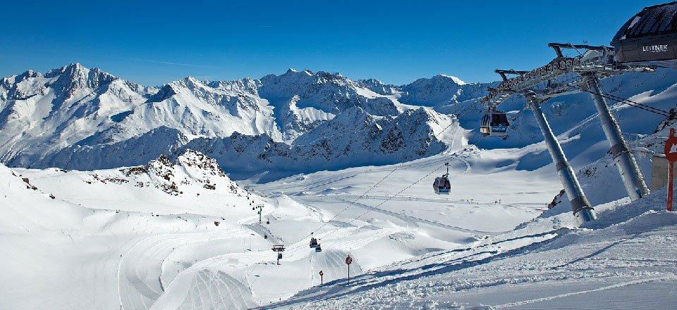 ried im oberinntal tirol vakantie oostenrijk oostenrijkse alpen wintersport