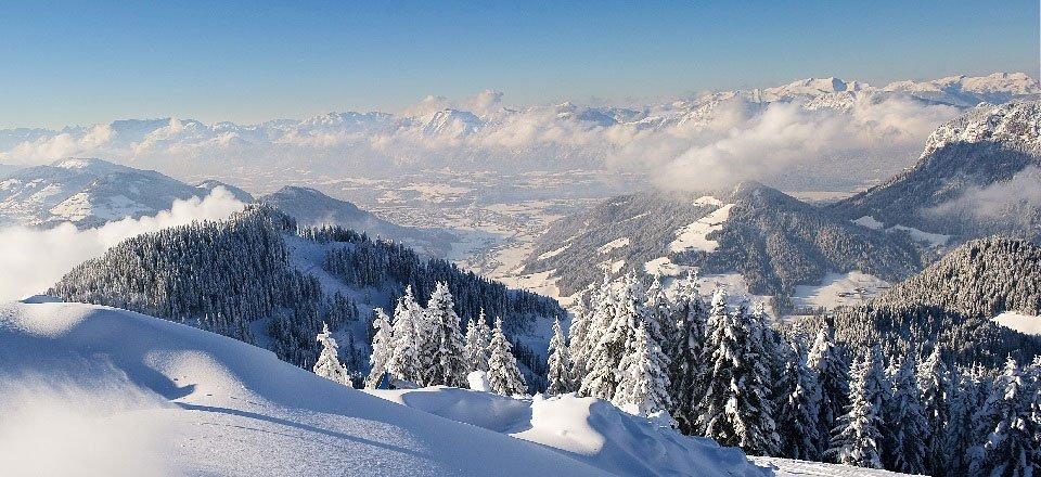 söll tirol vakantie oostenrijk oostenrijkse alpen wintersport