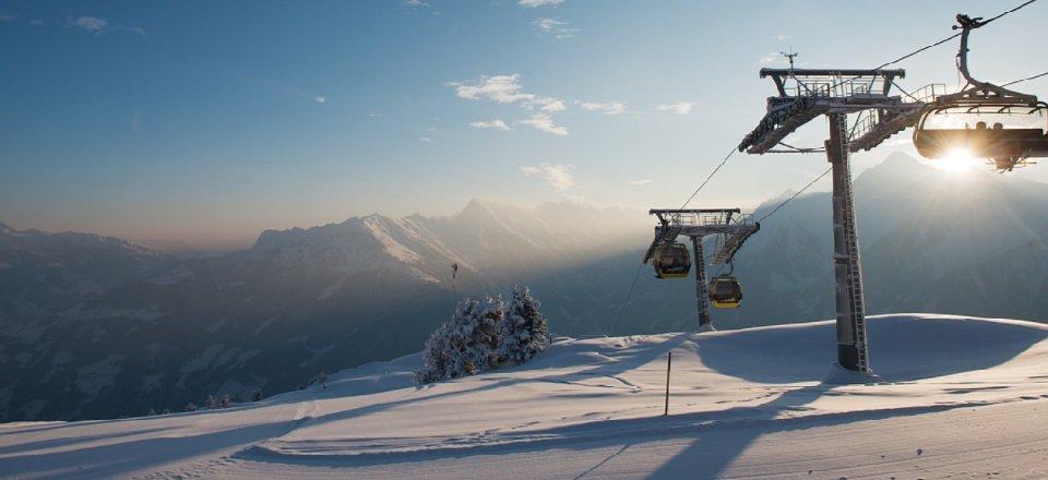 mayrhofen tirol vakantie oostenrijk oostenrijkse alpen wintersport(1)