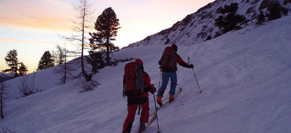 hohentauern steiermark vakantie oostenrijk oostenrijkse alpen wintersport