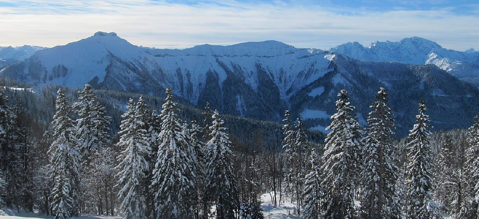 sankt wolfgang im salzkammergut oberosterreich vakantie oostenrijk oostenrijkse alpen wintersport