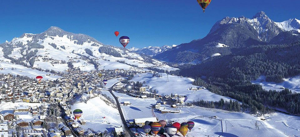 montreux meer van gèneve vakantie zwitserland wintersport