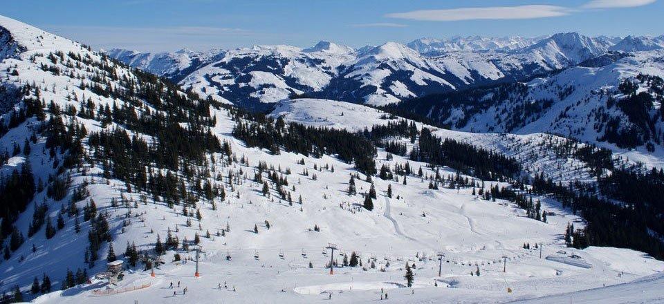 westendorf tirol vakantie oostenrijk oostenrijkse alpen wintersport