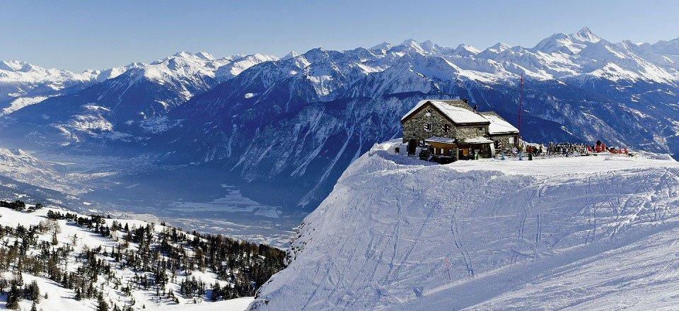 crans montana wallis vakantie zwitserland zwiterse alpen wintersport (3)
