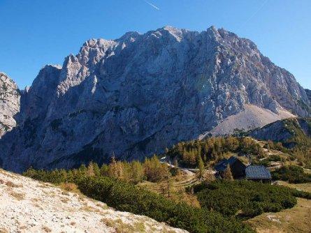 e23 aat alpe adria trail kranjska gora trenta vrsic pass(2)