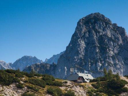 e23 aat alpe adria trail kranjska gora trenta vrsic pass(1)