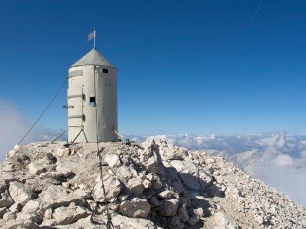 hiking mt triglav climb slovenia vakantie slovenie julische alpen 13