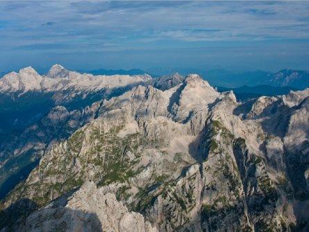 hiking mt triglav climb slovenia vakantie slovenie julische alpen 15
