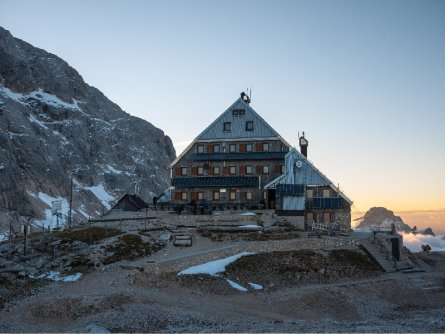 hiking mt triglav climb slovenia vakantie slovenie julische alpen 8
