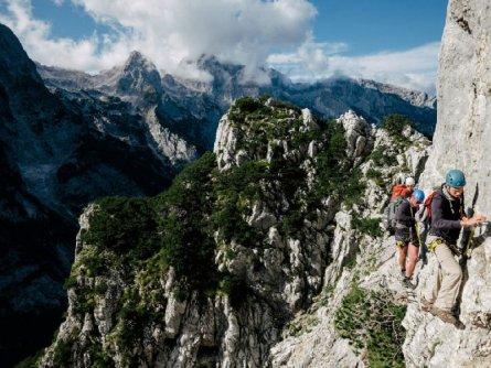 hiking mt triglav climb slovenia vakantie slovenie julische alpen 4