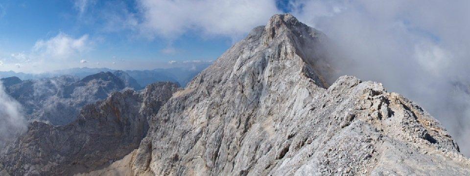 hiking mt triglav climb slovenia vakantie slovenie julische alpen (6)