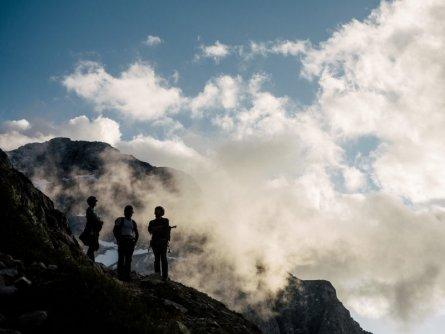 hiking mt triglav climb slovenia vakantie slovenie julische alpen 5