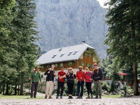 hiking mt triglav climb slovenia vakantie slovenie julische alpen 1