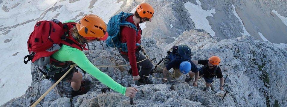 hiking mt triglav climb slovenia vakantie slovenie julische alpen (14)