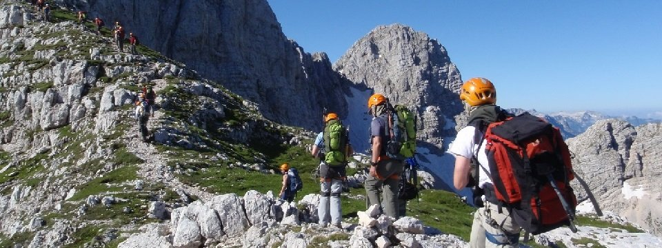 hiking mt triglav climb slovenia vakantie slovenie julische alpen (15)
