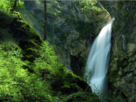 hohe tauern trail alpe adria trail vakantie oostenrijk oostenrijkse alpen e1 (3)