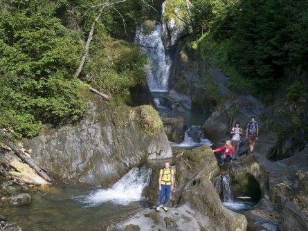 hohe tauern trail alpe adria trail vakantie oostenrijk oostenrijkse alpen e7 (3)