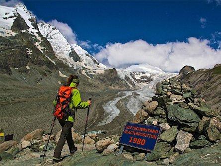 hohe tauern trail alpe adria trail vakantie oostenrijk oostenrijkse alpen e1 (5)