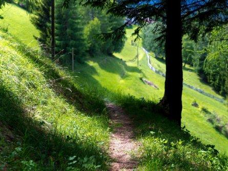 hohe tauern trail alpe adria trail vakantie oostenrijk oostenrijkse alpen e2 (5)