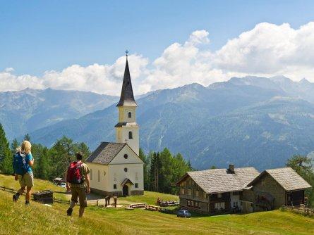 hohe tauern trail alpe adria trail vakantie oostenrijk oostenrijkse alpen e3 (1)