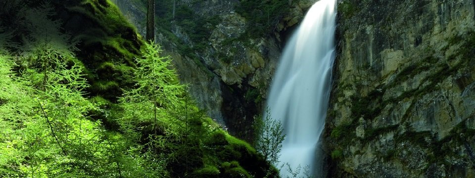 hohe tauern trail alpe adria trail vakantie oostenrijk oostenrijkse alpen (2)
