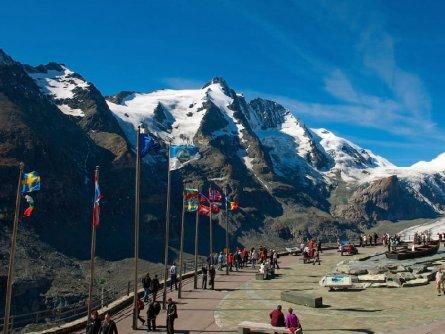 hohe tauern trail alpe adria trail vakantie oostenrijk oostenrijkse alpen e1 (4)