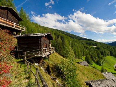 hohe tauern trail alpe adria trail vakantie oostenrijk oostenrijkse alpen e2 (3)