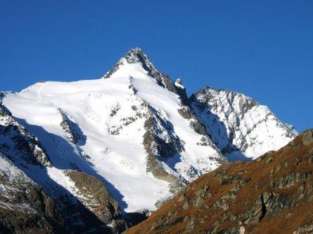 hohe tauern trail alpe adria trail vakantie oostenrijk oostenrijkse alpen e1 (6)