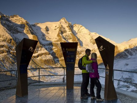hohe tauern trail alpe adria trail vakantie oostenrijk oostenrijkse alpen e1 (2)