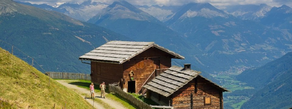 hohe tauern trail alpe adria trail vakantie oostenrijk oostenrijkse alpen (5)