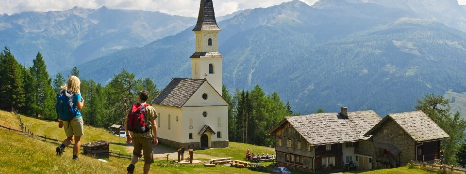 hohe tauern trail alpe adria trail vakantie oostenrijk oostenrijkse alpen (3)