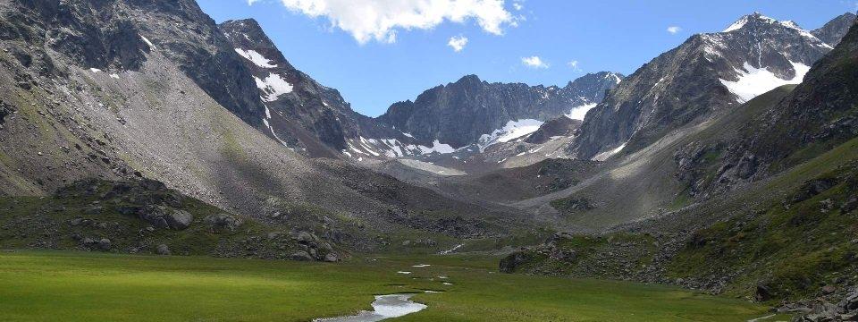 e4 dresdner hütte huttentocht stubaier höhenweg vakantie oostenrijk oostenrijkse alpen (2)