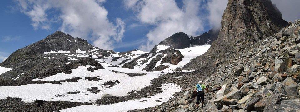 e4 dresdner hütte huttentocht stubaier höhenweg vakantie oostenrijk oostenrijkse alpen (3)