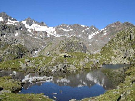 huttentocht stubaier höhenweg vakantie oostenrijk oostenrijkse alpen e4 dresdner hütte (5)
