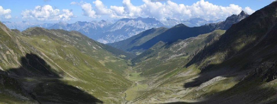 e1 starkenburger hütte huttentocht stubaier höhenweg vakantie oostenrijk oostenrijkse alpen (4)