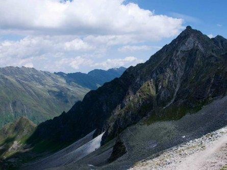 huttentocht stubaier höhenweg vakantie oostenrijk oostenrijkse alpen e2 franz senn hütte (3)