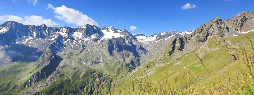 e2 franz senn hütte huttentocht stubaier höhenweg vakantie oostenrijk oostenrijkse alpen (2)