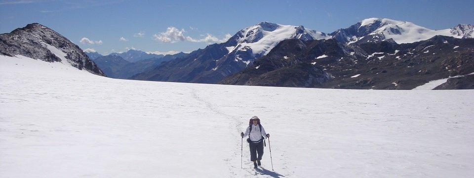 huttentocht val di sole dolomieten vakantie italiaanse alpen italie wandelen (29)