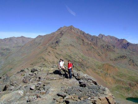 huttentocht stelvio nationaalpark dolomieten vakantie italiaanse alpen italie wandelen (11)