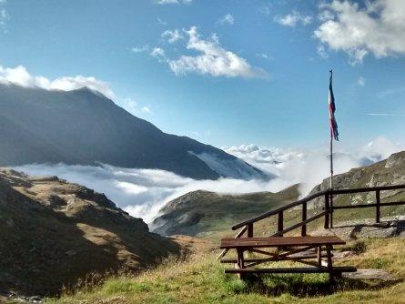 huttentocht stelvio nationaalpark dolomieten vakantie italiaanse alpen italie wandelen (8)