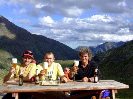huttentocht stelvio nationaalpark dolomieten vakantie italiaanse alpen italie wandelen (2)