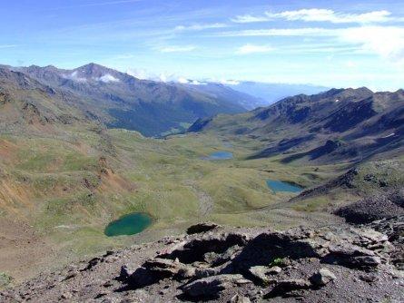 huttentocht stelvio nationaalpark dolomieten vakantie italiaanse alpen italie wandelen (10)