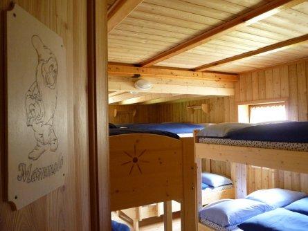 huttentocht stelvio nationaalpark dolomieten vakantie italiaanse alpen italie wandelen (15)