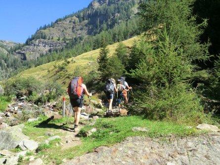 huttentocht stelvio nationaalpark dolomieten vakantie italiaanse alpen italie wandelen (19)