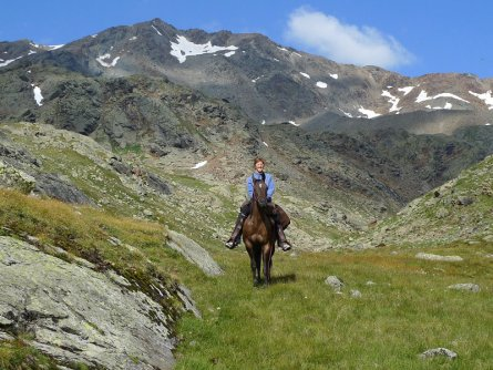 huttentocht stelvio nationaalpark dolomieten vakantie italiaanse alpen italie wandelen (5)