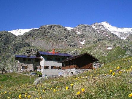 huttentocht stelvio nationaalpark dolomieten vakantie italiaanse alpen italie wandelen (22)