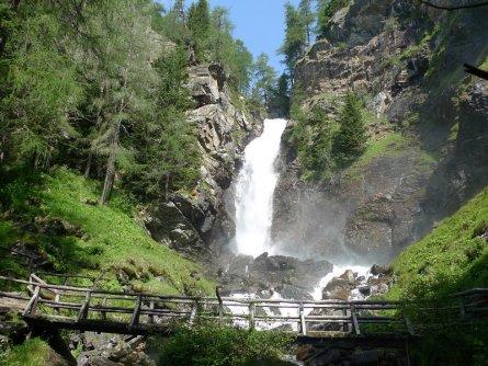 huttentocht stelvio nationaalpark dolomieten vakantie italiaanse alpen italie wandelen (4)
